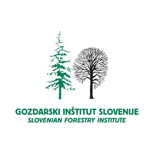 Gozdarski inštitut Slovenije (SI)