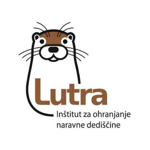 Lutra, Inštitut za ohranjanje naravne dediščine (SI)