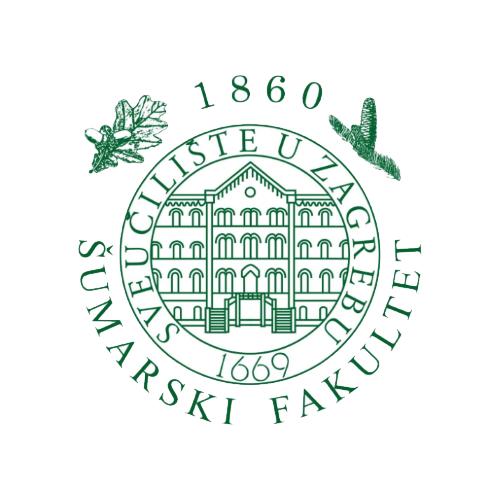 Sveučilište u Zagrebu – Šumarski fakultet (HR)