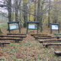 25 godina od ispuštanja prvih dabrova u Žuticu